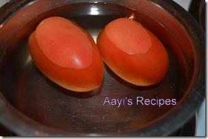 tomato veg pasta sauce1