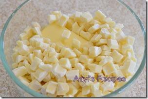 white chocolate pattycake1
