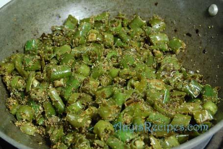 chilli-pickle4