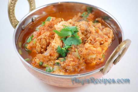 egg-drop-curry