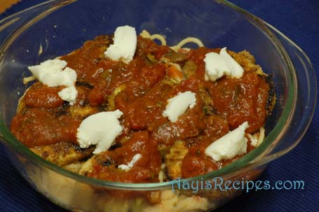eggplant-parmesan-bake13