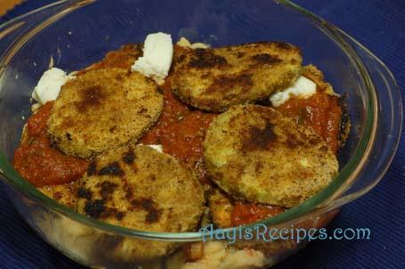 eggplant-parmesan-bake14