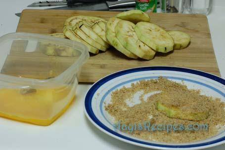eggplant-parmesan-bake4