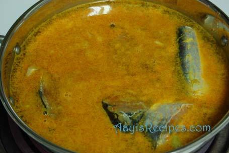 fish-pulav1