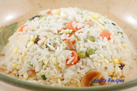 pulav with whole spices.jpg