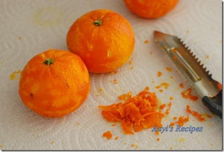 orange cake1
