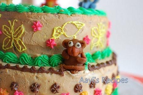 jungle cake5