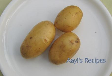 potato chips1