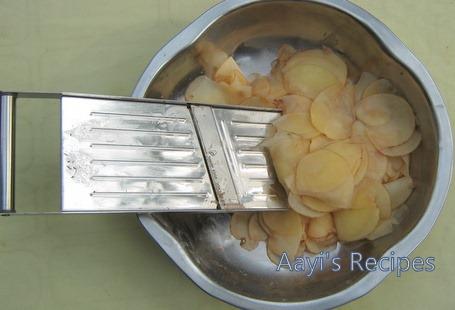 potato chips2