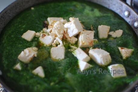 saag tofu5