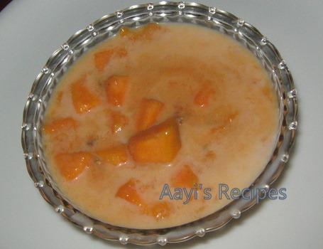 mango rasayan