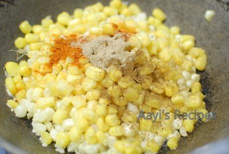 masala corn1