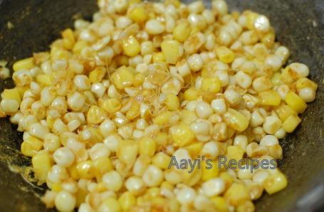 masala corn2