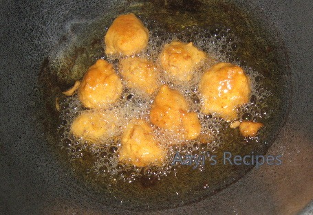 ginger pakoda3