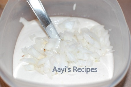 appe with boiled rice2