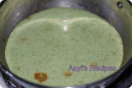 broccoli-leek soup4