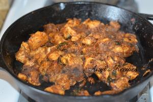 pepper masala chicken7