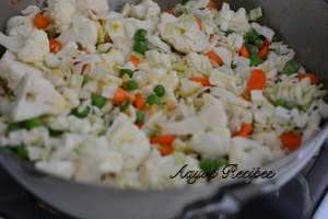 paneer-vegetable curry6