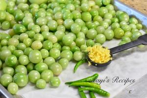 green-tomato-pickle1