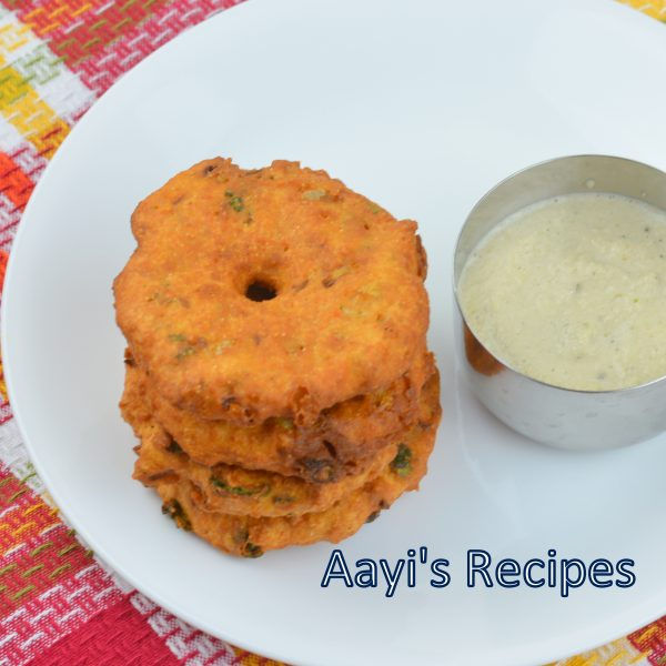 Aayi S Recipes Simple Egg Cake