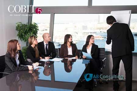 7 raisons de suive une formation COBIT