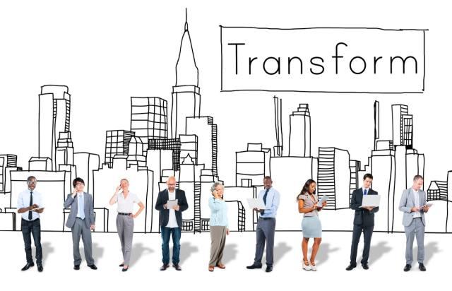 Des politiques et un système de management adapté améliorent la gouvernance de votre organisation - COBIT 2019