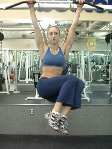 Effective Abdominal Exercises Lower Stomach Exercises