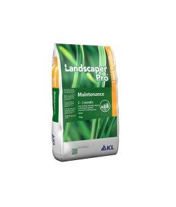 Landscaper pro maintenance kg