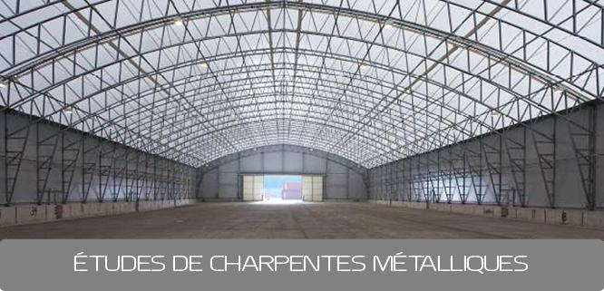 Bureau Dtude Charpente Mtallique AB Engineering Paris
