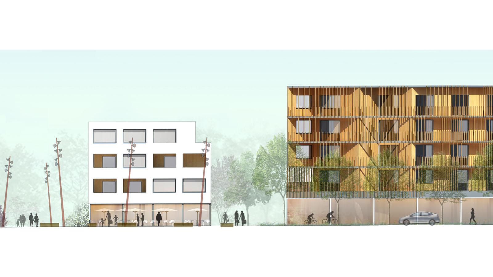 Etudes Nergie Et Structure Palaiseau 91