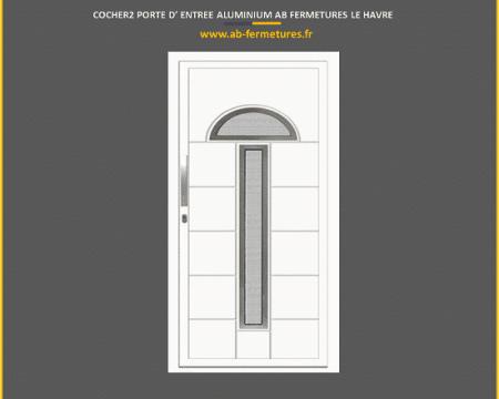 menuiserie-aluminium-cocher2-porte-d-entree-alu-modele-cocher2-par-ab-fermetures-le-havre-et-honfleur-deauville