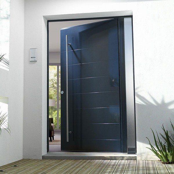 portes-aluminium-neuf-et-renovation-ab-fermetures-le-havre