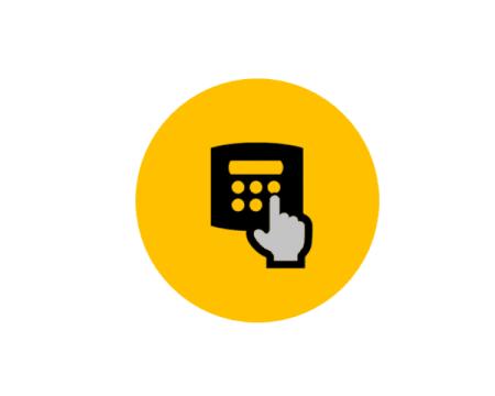 Dépannage serrurerie - Contrôle d' accès - AB Fermetures serrurier 76