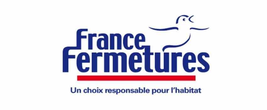 Serrurier France Fermetures Le Havre - AB Fermetures