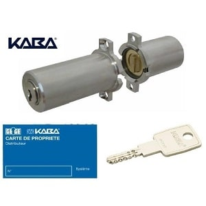 jeu-de-cylindre-kaba-expert-t-adaptable-fichet-serrurier-ab-fermetures-havre