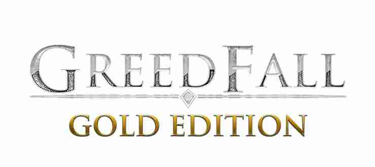GreedFall: Gold Edition Arrives with New Expansion on PlayStation 5 and Xbox Series X S June 30th
