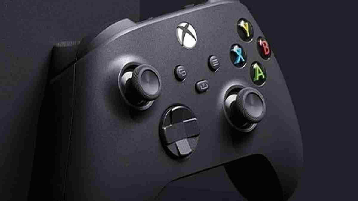 Multiple Sources Hinting At A Major Acquisition From Microsoft