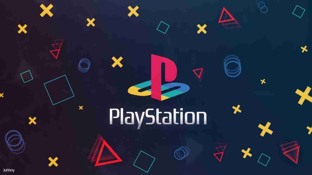Sony Confirms Date For Next Playstation Stream