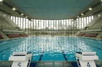 Hallenbad Schwimmoper Wuppertal ffnungszeiten ...