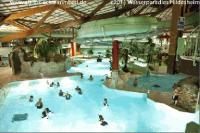 Erlebnisbad Wasserparadies Hildesheim Hildesheim ...