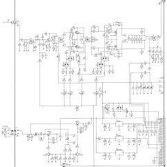 Heil Microphone Wiring Diagram Labelled And Functions Of The Human Eye I Ic 7000 Daily Electronical