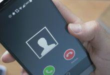 Photo of كيف تجعل صورة المتصل تظهر في شاشة كاملة في اﻹصدار iOS 13 على iPhone