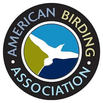 birding magazine american birding association