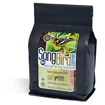 ABA Songbird Coffee