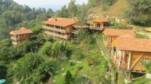Hotels In Rwanda Ababa Uganda Safaris