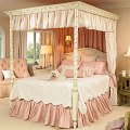 Baby discussion for moms bedding set a great way to revamp look of