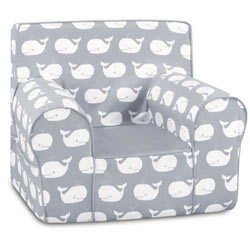 childrens upholstered chairs target pet chair covers buy kids toddler rocking ababy
