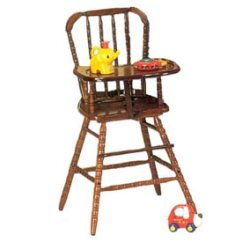 Jenny Lind Rocking Chair Best Lawn Chairs High By Angel Line