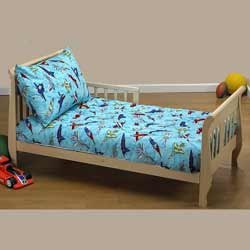 Download Aeroplane Airplane Bedding - skydivepic  Pictures_381069.jpg