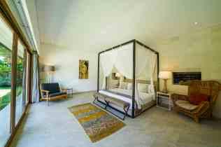 Villa Kadek Bedroom 2(3)